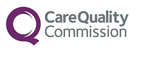 Quality Care Commision